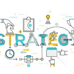 3 Different Types Of Business Strategies You Need