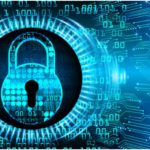 Cyber Security Risks Inherent In Emerging Fintech Services