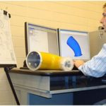 Metrology Services That Can Help Your Manufacturing Business Flourish