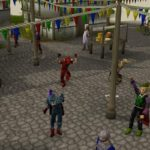 D Too Late But Not Too Late – Beginner Tips For Runescape