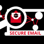 Which Is More Secure? E-Fax Vs Email