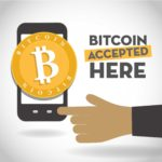 How To Integrate Bitcoin Into Your Business