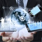 How To Use Technology To Manage Your Business