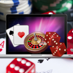 4 Steps To Avoid Rogue Casinos In 2018