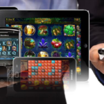 The Rise of Casino Gaming Through Technology