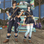 6 Reasons Why Players Love Final Fantasy XIV