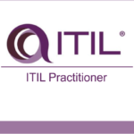 Things You Need To Know About ITIL® Practitioner Certification