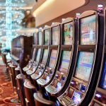 New Slot Machines Trends 2019-2020