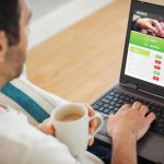 How to Avoid The Risk of Online Gambling in 2020