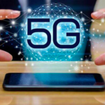 5G Could Lead To Surge Of Next Gen Gadgets