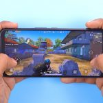 Why Mobile Gaming is the hottest thing in the gaming world