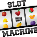 Popularity of Online Slots Among Young Adults Explained