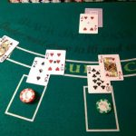 Casino Games and their Odds of Winning Explained