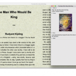 What is The Best ePub Library For Creating A Mobile Reader?