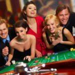 Lucky Shangri La Online Casino Player Becomes a Millionaire