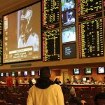 Top Sports Betting Terms Explained