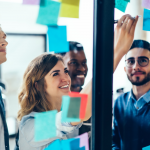3 Steps to Boost Productivity in the Workplace