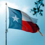 Investing in Texas Real Estate? 4 Things to Know