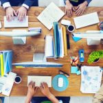 5 Tech Tools for a Successful Business