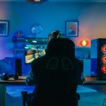 3 Tips for a Better Gaming Experience Each Time Out